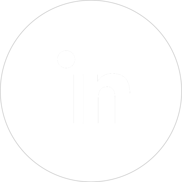 LinkedIn - JavaScript and Friends