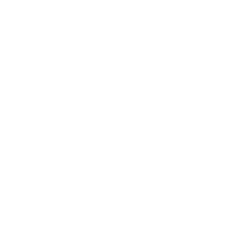Twitch - JavaScript and Friends